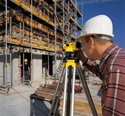Капитальное строительство г.Мурманск