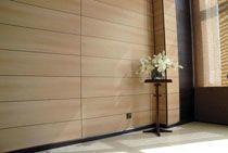 Отделка стен панелями под ключ. Мурманские отделочники.