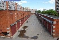 ремонт, строительство гаражей в Мурманске