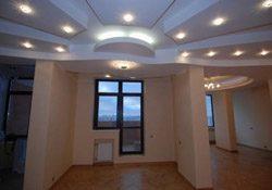 внутренняя отделка дома Мурманск