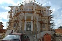 виды ремонтных отделочных работ Мурманск