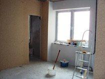 Оклеивание стен обоями в Мурманске. Нами выполняется оклеивание стен обоями в городе Мурманск и пригороде
