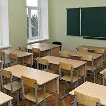 Отделка школ в Мурманске и пригороде, отделка школ под ключ г.Мурманск