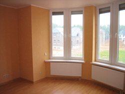 Внутренняя отделка помещений в Мурманске. Внутренняя отделка под ключ. Внутренняя отделка дома